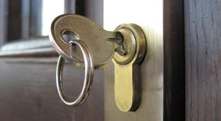 Manchester MO Locksmith Store Manchester, MO 636-259-2080